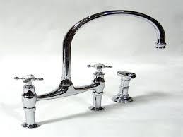 Kitchen Faucet  Adorable Waterstone Faucets Delta Lakeview Faucet Kohler Kitchen Sink Faucet Parts
