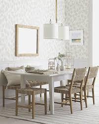 living room furniture elegant 31 luxury bedroom furniture s home furniture ideas