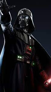 Darth Vader Wallpapers Iphone ...