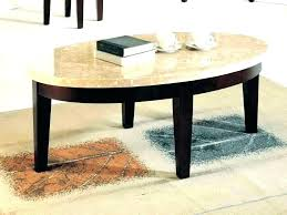 pier 1 glass side table pier 1 imports furniture pier one imports coffee table pier one