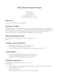 career goals for resume career objective statement for resume juicing