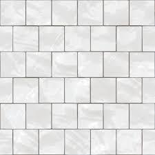 kitchen tiles texture. BATHROOM OR KITCHEN TILES TEXTURE | STOCK PHOTO © XALANX #2013251 Kitchen Tiles Texture