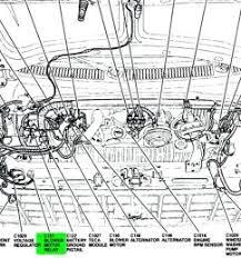 1987 ford econoline e150 wiring diagram diagram ford econoline wiring diagram 1987 ford econoline e150 wiring diagram 1961 ford econoline wiring