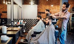 You might be interested in these related markets Beauty Salon Barber Insurance The Hartford