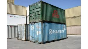 Used Shipping Containers For Sale Prices Shipping Containers For Cold Storage Units 310 638 6000 Used