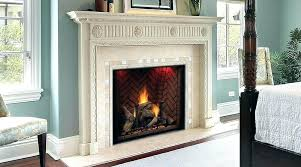 living wonderful gas fireplace insert safety inserts home depot superior firebox vented
