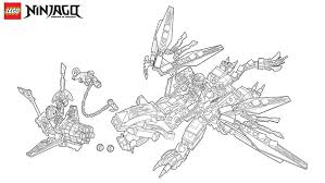 Small Picture Ninjago Coloring Pages ShipsColoringPrintable Coloring Pages