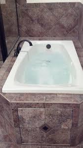 bathroom sinks denver. Widget-plumbing-remodel-denver Bathroom Sinks Denver