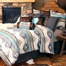 Aztec Bedroom Furniture Ideas Imposing