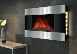 led fireplace no heat insert lights gas fireplace led lights logs w insert sert cam chr entertament electric fireplace led lights log insert w led log