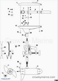 omc trolling motor wiring diagram omc free engine image Johmson Wiring Harness at Omc Wiring Diagrams Free