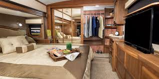 strong master suite strong designer s spacious master suite features a 39