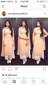 Image Result For Combination With Dark Pink Colour Punjabi