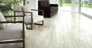 trafficmaster allure ultra vinyl plank flooring allure ultra allure ultra resilient plank flooring the home depot