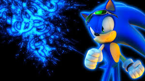 sonic backgrounds image gallery sonic backgrounds