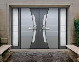 front door. Modern Front Door Buy Doors Custom Contemporary Online