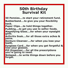 Funny Slogans For 40th Birthday Funny 40th Birthday Sayings Enchanting Quotes 50th Birthday