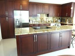 Diy Refacing Kitchen Cabinets How To Reface Kitchen Cabinet Doors Superb Diy Cabinet Refacing