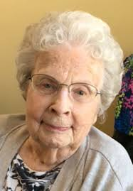 In Memory of Maxine Phipps   Obituary and Service Details ...