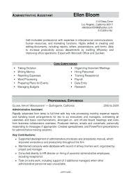 Examples Of Healthcare Resumes Wonderful Healthcare Resume Example Healthcare Resume Examples Unique Medical
