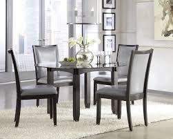 contemporary dining room chairs uk createfullcircle from dining room uk furniture source createfullcircle
