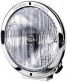 <b>Fog lights</b> - Headlights - Lighting catalog.hella.com