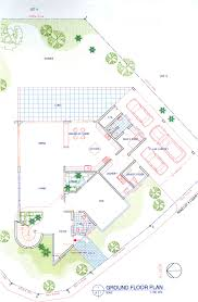 here to view ground floor plan