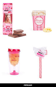 best ideas about mean girls mom mean girls mean then you need to know about mean girls candy