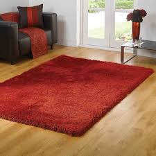 red and cream rug old style red rugs living room with small glass coffe table and red and cream rug