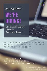 Learn about salaries benefits salary satisfaction and where you could earn the most. Insurance Broker Team Leader Salary All Information About Quality Life