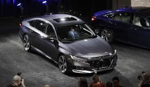 2018 honda urban. perfect urban 2018 honda accord exterior 1 630x365 price and honda urban