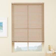 Cordless Window Treatments  Cordless Blinds Cordless Shades Window Blinds Cordless