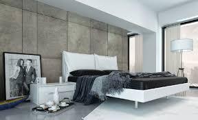 Minimalist Modern Bedroom Chic Bedroom Minimalist Ideas With Simple Minimali 2000x1333