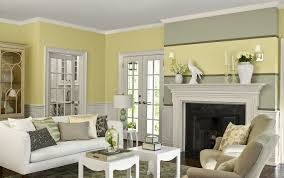 paint colors for living room walls with dark furnitureliving room  Living Room Color Ideas Beautiful Colors For Living