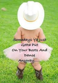 Pin by Annabelle Sutton on My future home | Cute quotes, Dance quotes,  Sassy pants