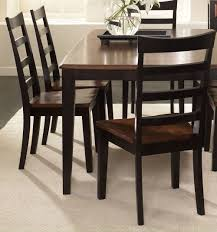 11 Piece Dining Room Set A America Furniture Bristol Point 11 Piece Extension Dining Room