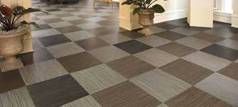 vinyl linoleum flooring chic industrial floor tiles elegant lino on