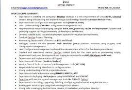 Devops Resume Awesome 6622 24 24 24 24 EDWARD O SYKES Resume Simple Image 24248