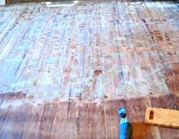 removing adhesive from floor removing esive from wood floors extravagant how to remove floor glue or