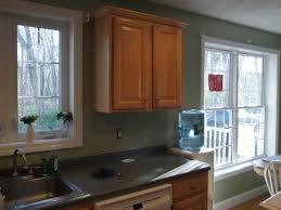 Apple Wall Decor Kitchen Apple Green Kitchen Cabinets Glamorous Fiestaware In Kitchen