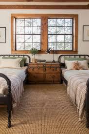 cottage bedroom design. Cottage Bedroom Designs 5 Design E