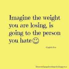 Funny Weight Loss Quotes Cool These Quotes About Weight Loss Are Hilarious And Motivating