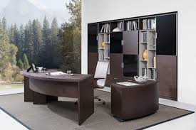 efficient furniture. Designing An Efficient Office Space La Furniture Blog Small Floor Plans R