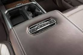 2018 ford f450. wonderful 2018 previous next 2018 ford f 450 super duty limited interior armrest badge on f450