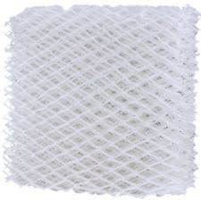 kenmore humidifier filters. sears kenmore 14804 humidifier filter filters