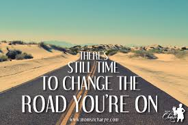 It's Never Too Late Quotes Amazing Monday Motivational Quote It's Never Too Late Moms 'N Charge