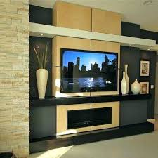 famous hanging a flat screen tv over a gas fireplace fireplace designs with tv above
