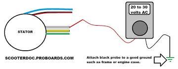 gy6 magneto wiring schematic stator wiring diagram stator image wiring diagram stator wiring diagram stator wiring diagrams on stator wiring
