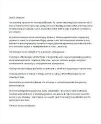 work study cover letters ikea cover letter topreviewer pro