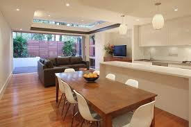 home renovation designs. inspiring design for house renovation ideas home unique best designs a